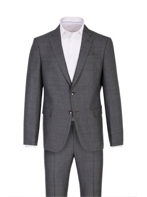 Joop! COLLECTION Herby/Blayr Suit