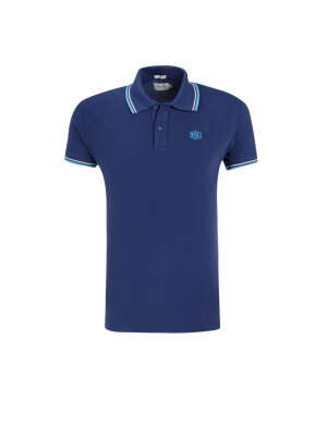 Pepe Jeans London Dorell polo