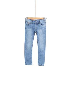 Pepe Jeans London Snicker Jeans