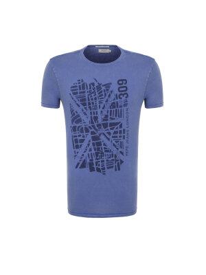Pepe Jeans London T-shirt Ganton