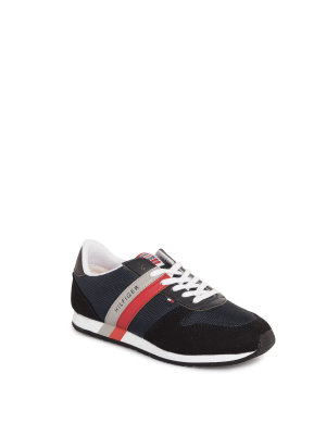 Tommy Hilfiger Sneakersy Jaimie 16C
