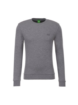 Boss Green SALBO 1 Sweatrshirt