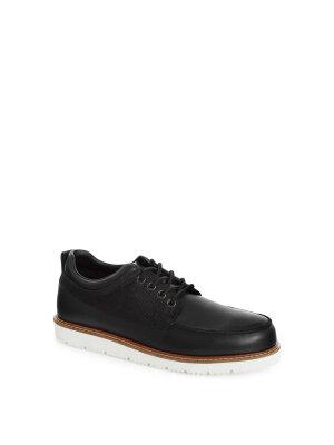 Armani Jeans Derby Shoes