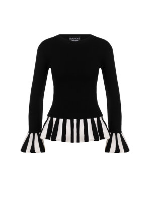 Boutique Moschino Sweter