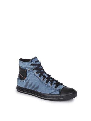 Diesel Exposure I Sneakers