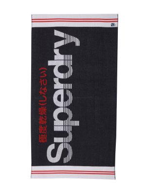 Superdry Ręcznik