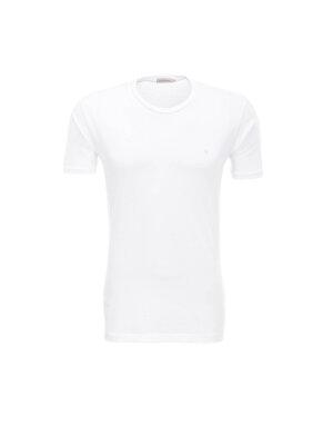 Calvin Klein Jeans T-shirt Bron