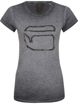 G-Star Raw T-shirt Thilea
