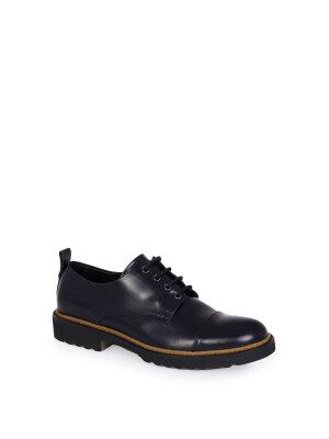 Armani Collezioni Derby Shoes