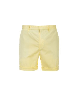 Marciano Guess Chino Martin shorts