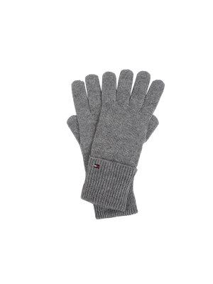 Tommy Hilfiger Gloves New Odine