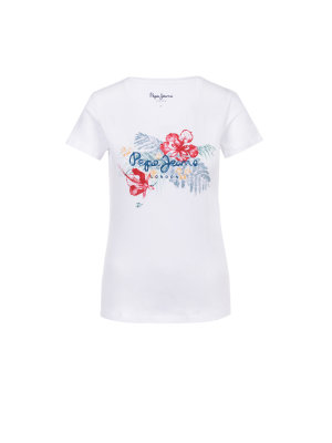 Pepe Jeans London Amber T-shirt