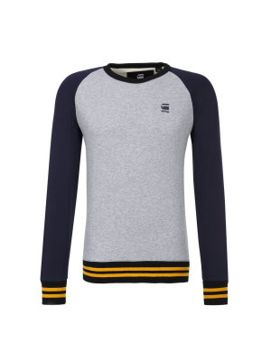 G-Star Raw Bluza Malizo