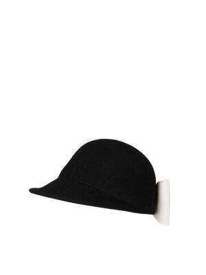Twinset Wełniany kapelusz