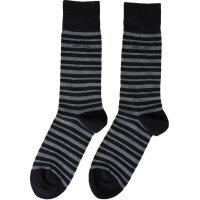 Marc socks Boss gray