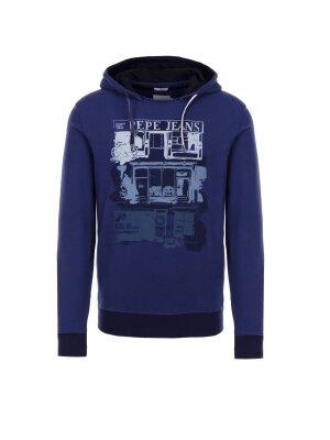 Pepe Jeans London Bluza prunus