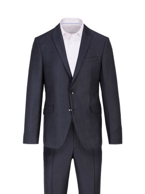 Joop! COLLECTION Hooked-Blayr Suit