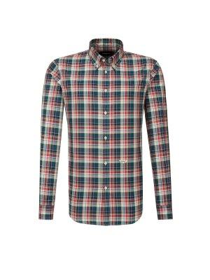 Dsquared2 Koszula