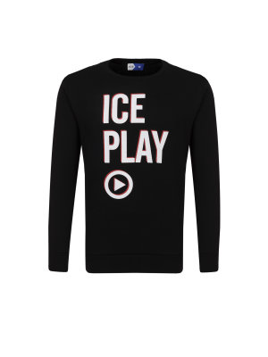 Ice Play Jumper