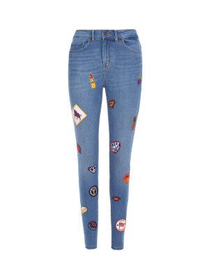 Tommy Hilfiger Gigi Hadid Venice Jeans