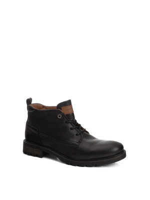 Tommy Hilfiger Boots Curtis 12AS