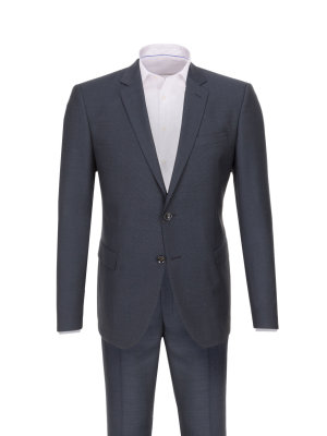 Joop! COLLECTION Herby-Blayr Suit