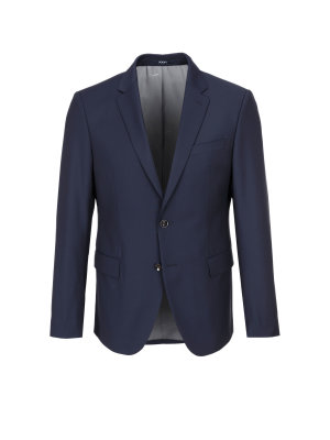 Joop! COLLECTION Herby Blazer