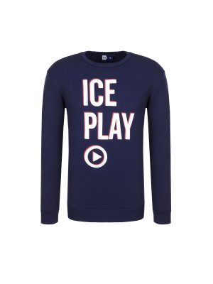 Ice Play Bluza