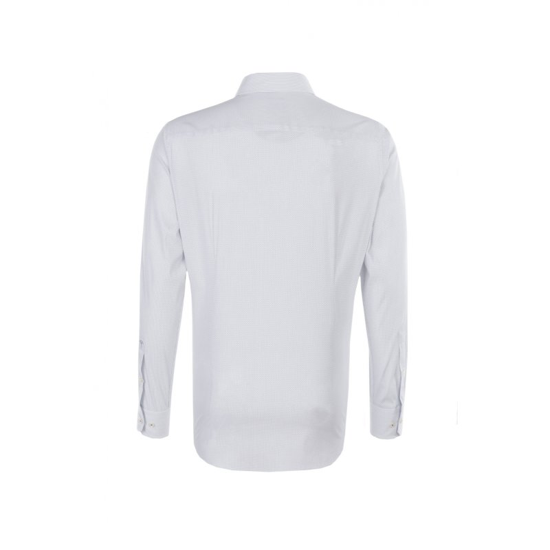 Puri 3 shirt Joop! COLLECTION white