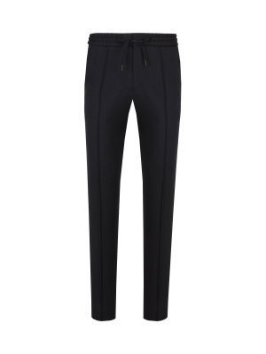 Lagerfeld Spodnie