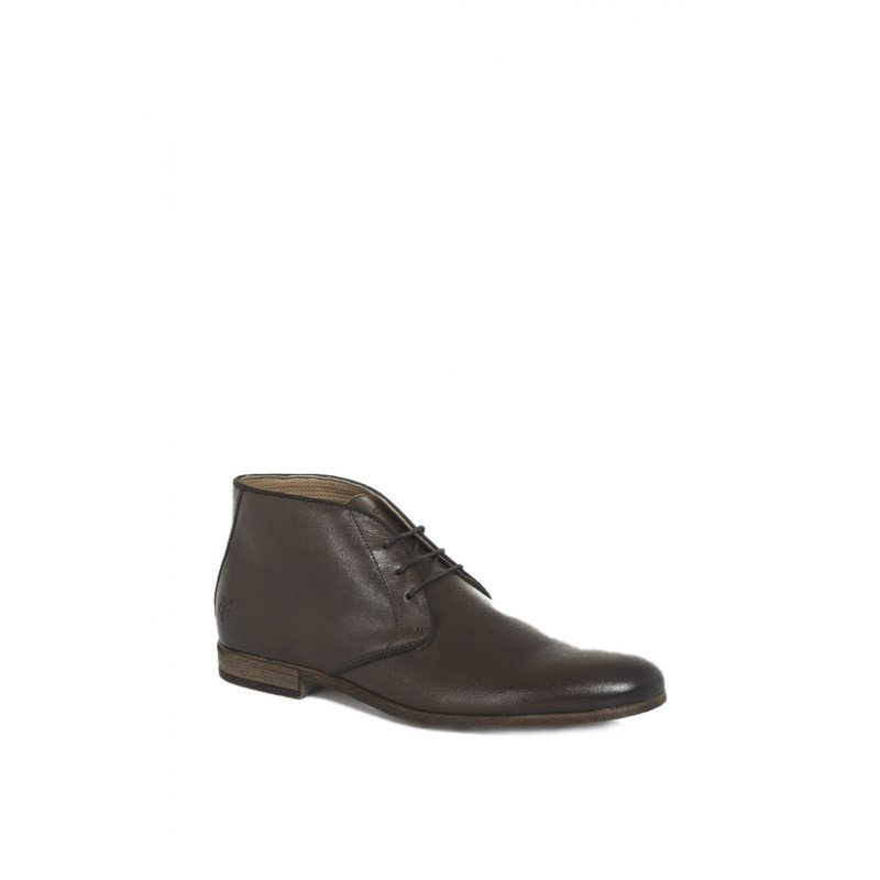 Shoes Marc O' Polo brown
