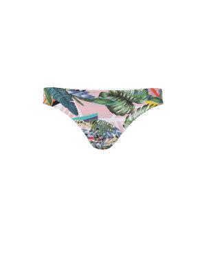 Guess Dół od bikini