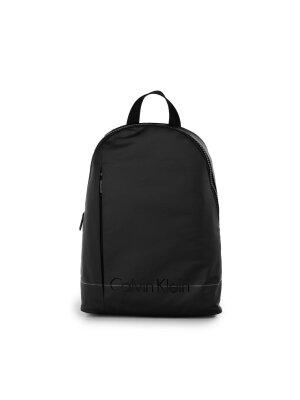 Calvin Klein Plecak Logan 2.0