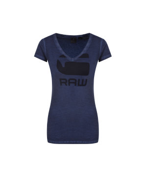 G-Star Raw Suphe T-shirt