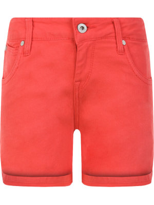 Pepe Jeans London Shorts TAIL | Slim Fit | denim