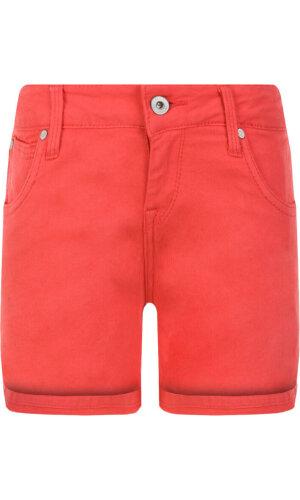 Pepe Jeans London Shorts TAIL | Slim Fit | denim