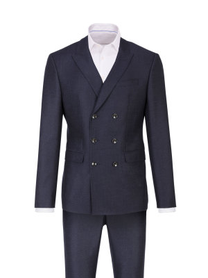 Joop! COLLECTION Emerson-Ground Suit