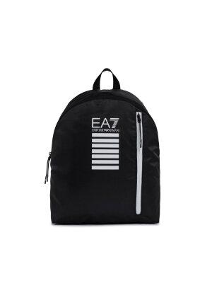 EA7 Plecak na laptopa 14