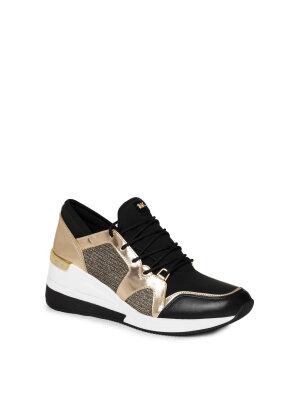 Michael Kors Sneakers Scout