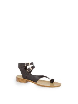 Weekend Max Mara Unno Sandals