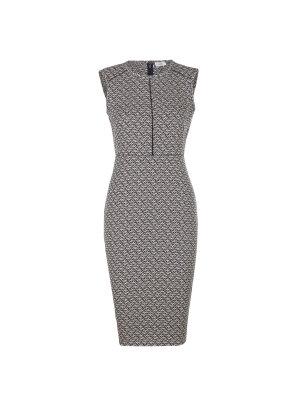 MAX&Co. Cavo Dress