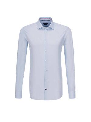Tommy Hilfiger Tailored koszula prk shtsld