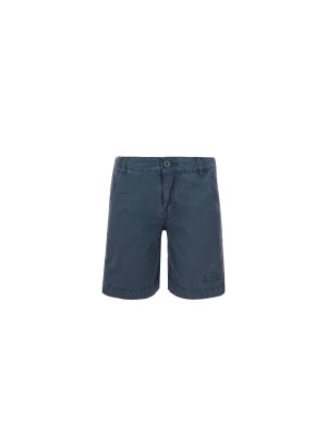 Pepe Jeans London Bob Shorts