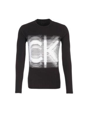 Calvin Klein Jeans Long sleeve shirt
