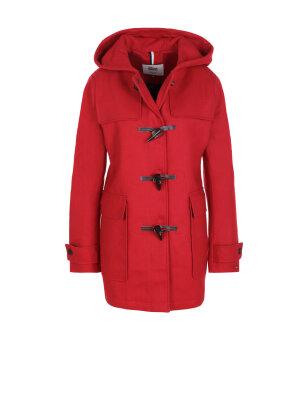Hilfiger Denim Wool coat Duffle