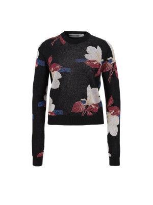 SPORTMAX CODE Urbino Sweatshirt