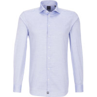 Diego shirt Strellson Premium blue