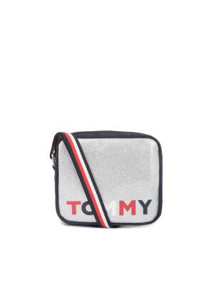 Tommy Hilfiger Messenger bag Corporate