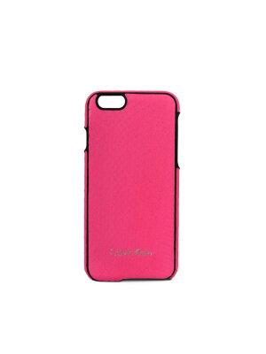 Calvin Klein Etui Na I-Phone 6 Standalone