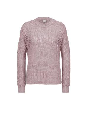Pinko Per Averti Maglia Sweater